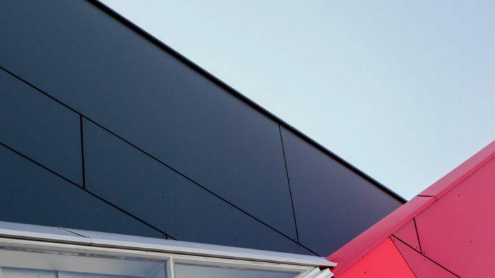 Top Benefits Of Double Glazed Windows